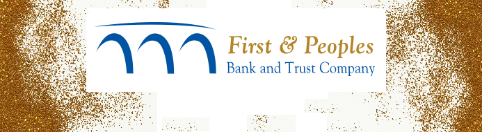 First Amp Peoples Bank And Trust Company